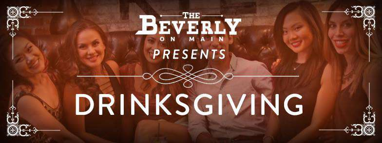 DrinksGiving Wishes pics free download