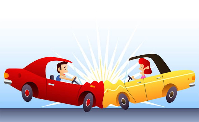Collision-insurance-car-insurance