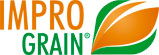 http://ag.alltech.com/crop/es/productos/rendimiento/impro-grain-eu