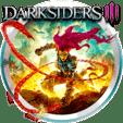 تحميل لعبة Darksiders 3 لجهاز ps4