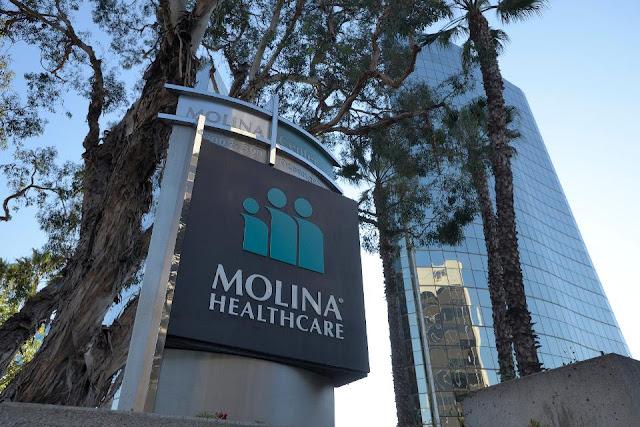 Molina Summer Camp Bonus