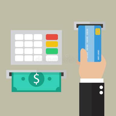 Apa itu Deposit & Withdraw? Penjelasan secara lengkap