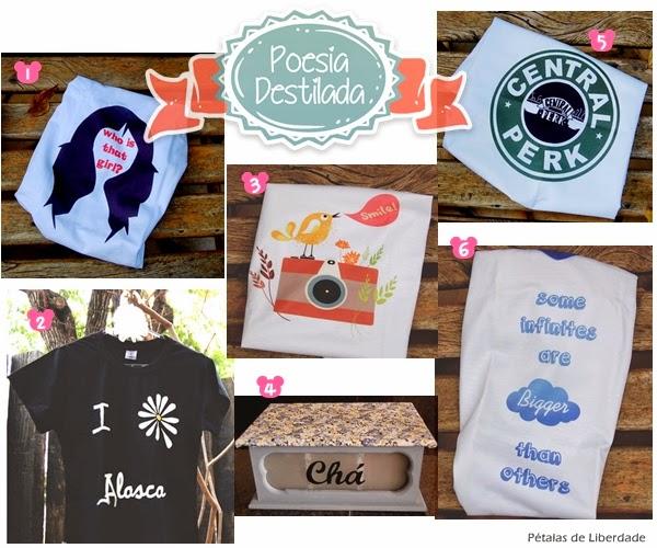 Poesia Destilada, loja, camisetas, livros, estampas, séries, Quem é você Alasca, A Culpa é das Estrelas