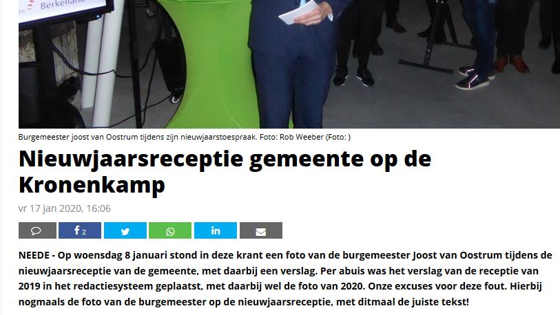 https://www.achterhoeknieuwseibergenneede.nl/nieuws/algemeen/297388/nieuwjaarsreceptie-gemeente-op-de-kronenkamp-