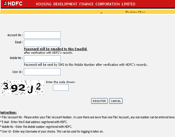 HOW YOU CAN REDUCE HDFC LTD HOME LOAN RATE BY 2-3% | SIMPLE