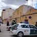 Tres detenidos por los altercados de Jumilla salen de prisión con medidas cautelares