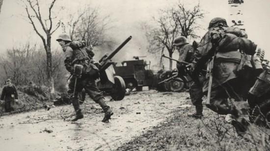 La droga stimolante della seconda guerra mondiale scoperta negli integratori per la perdita di peso