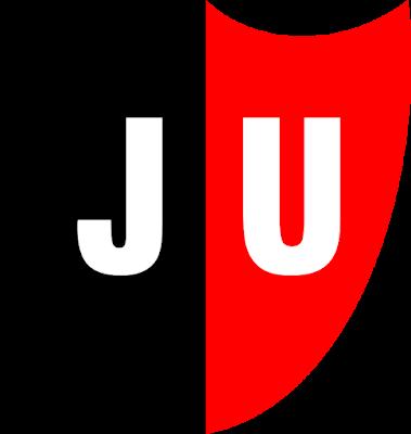 CLUB JUVENTUD UNIDA (CAMPANA)