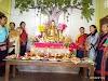 2563th Buddha Purnima