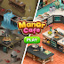 Manor Cafe Apk İndir – Para Hileli Mod 1.98.7
