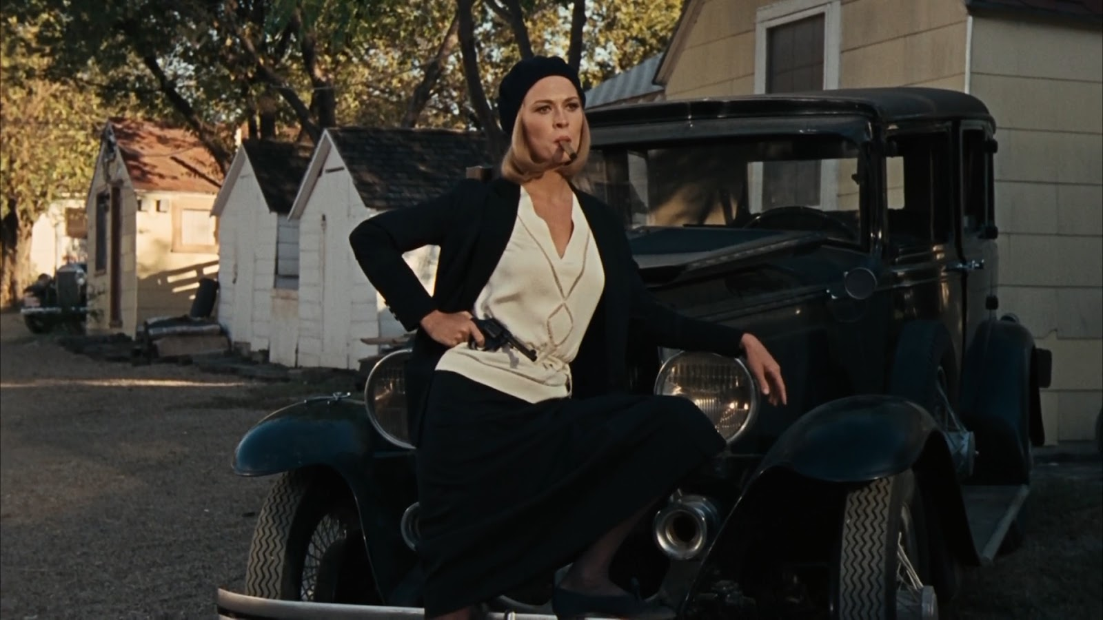 Bonnie and Clyde 1967 Dual BRRip 1080 8 GB Zippy