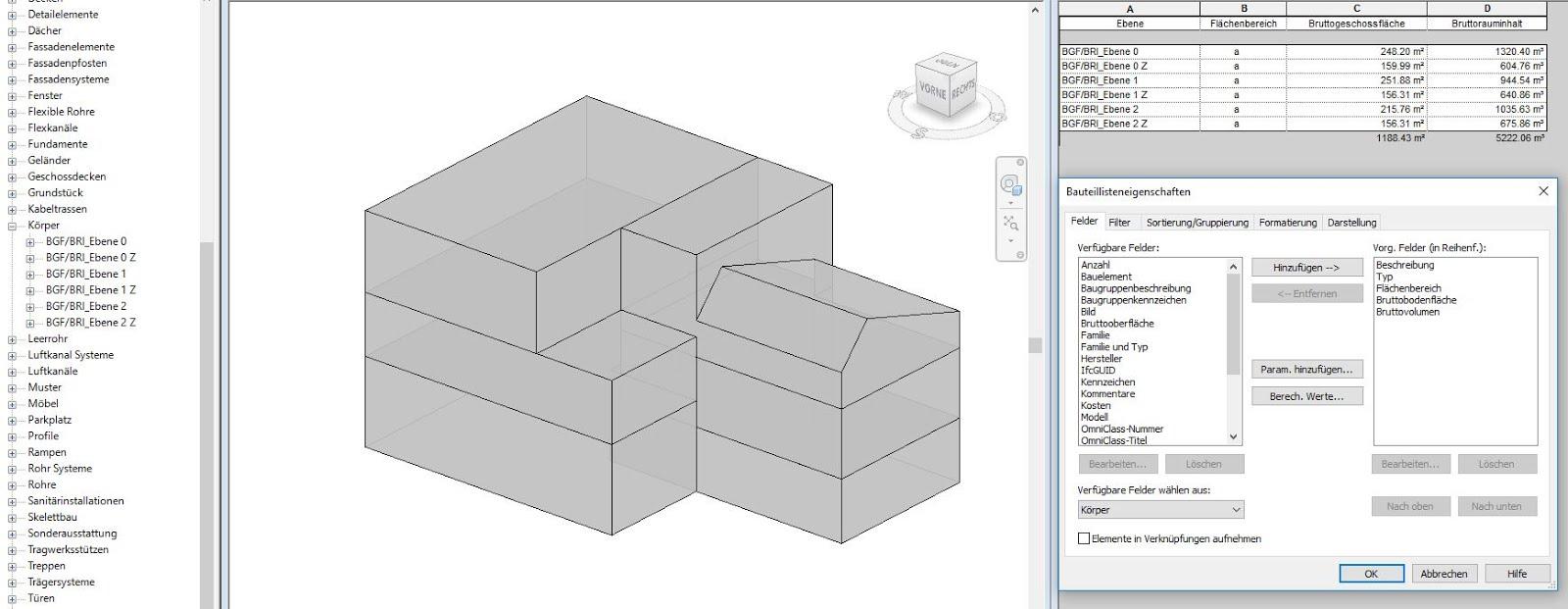 cad building information modeling revit bgf bri. Black Bedroom Furniture Sets. Home Design Ideas