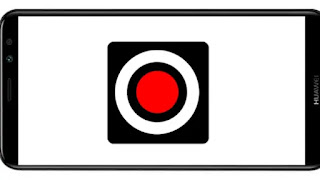 تنزيل برنامج Wifi kill Pro mod مدفوه مهكر بدون اعلانات بأخر اصدار من ميديا فاير