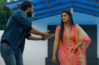 Haryanvi song 'Unchi Haveli' crosses 100 mn views on YouTube, fans make it viral - Watch