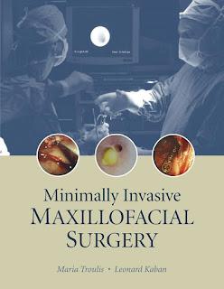 Minimally Invasive Maxillofacial Surgery