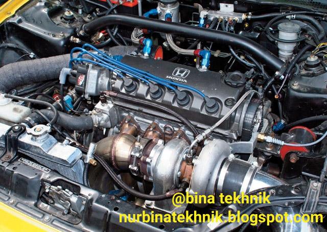 binar din opțiunea turbo