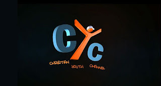 Live Streaming - Christian Youth Channel - CYC