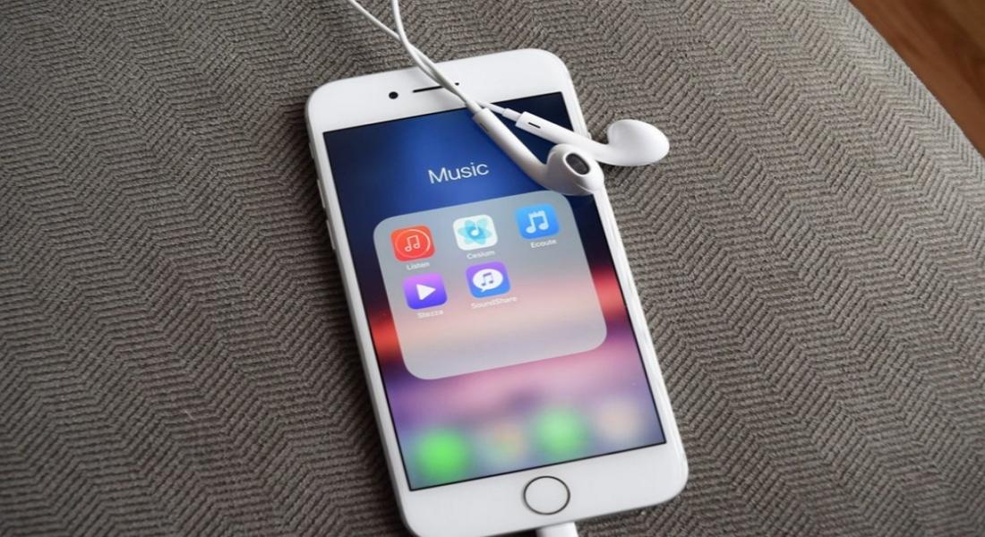 cara-masukin-lagu-ke-iphone