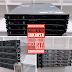 Jual Server Rackmount 1U HP Proliant DL120 G7 Murah Xeon E3-1220 1U Memory 8 Gb Ddr3 Hardis 1 Tb Gb  JAKARTA