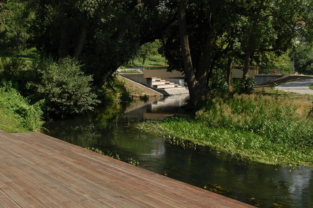 Olsztyńska Łynostrada