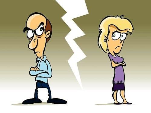 الازهر يوضح حقوق المطلقة للمرة الثالثة وهل يجوز عودتها للزوج