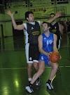 Ρετρό: Φωτορεπορτάζ από τον αγώνα Αετός-Βάκχος για τη Β΄ ΕΚΑΣΘ ανδρών την περίοδο 2004-2005