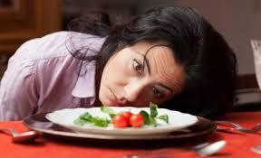 Ketogenic diet -Mối nguy hiểmkhi thực hiện thời gian dài