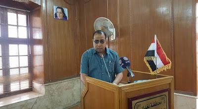 ظاهرة تعدد الأجيال في السرد العراقي .. مقال بقلم : أحمد الخزاعي