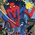 The Spectacular Spider-Man Full Season