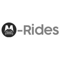 M-Rides