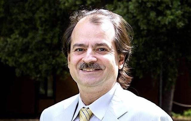 Coronavirus: Ο επιδημιολόγος του Πανεπιστημίου του Στάνφορντ Ιωάννης Ιωαννίδης εγκαλεί τα ΜΜΕ για το πανικό του κοινού