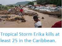 https://sciencythoughts.blogspot.com/2015/08/tropical-storm-erika-kills-at-least-25.html