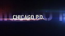 Chicago P.D. Police procedural drama tv serial wiki, Coors infinity show timings, Barc & TRP rating this week, hosts, pics, Title Songs