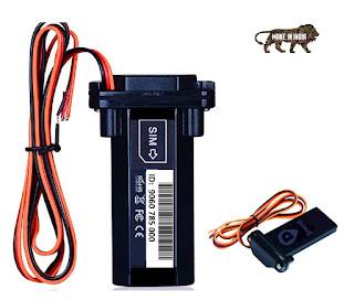 spy electronic gadgets