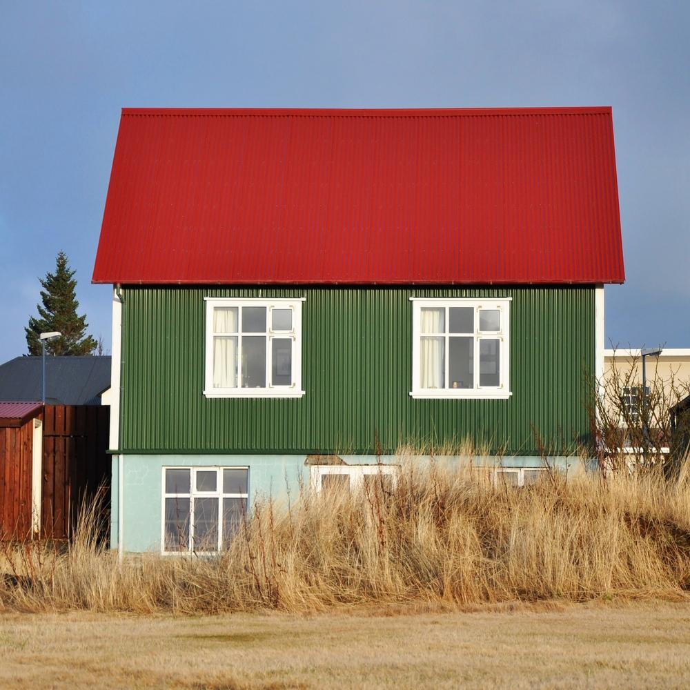 islande24 - guide de voyage sur l'islande: airbnb versus hôtels en