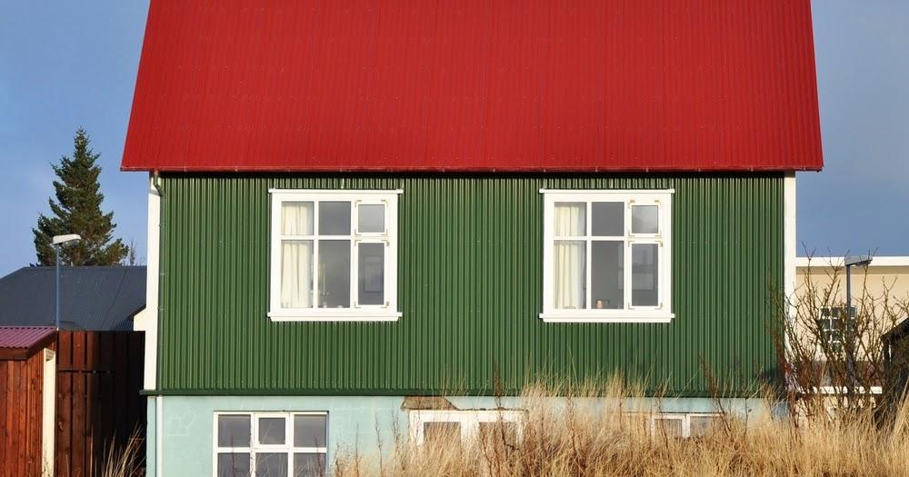 islande24 guide de voyage sur l 39 islande airbnb versus h tels en islande. Black Bedroom Furniture Sets. Home Design Ideas