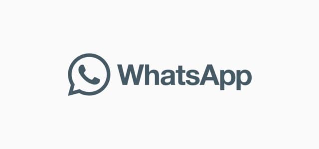 Pardus 17.1 Whatsapp Kurulumu
