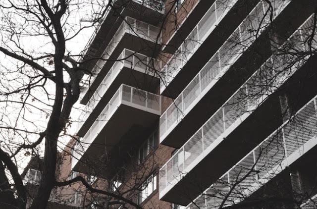 tenant representation services landlord rental property agreements