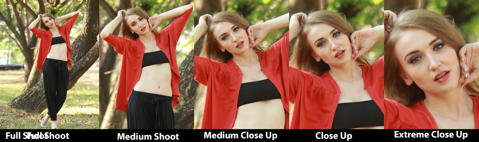foto model cantik dan manis cantik rusia