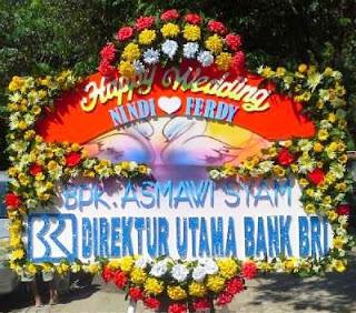 Toko Bunga Di Semarang | Hub Call/Wa 082262222989