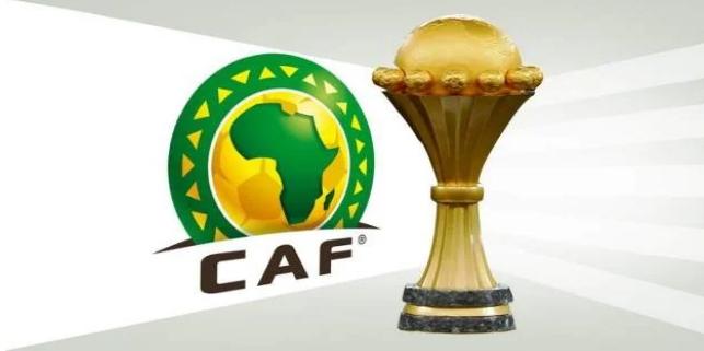 مصر تعلن دعمها استضافة المغرب لكأس أمم إفريقية 2019