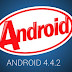 Android 4.4 KitKat tips, tricks and secrets