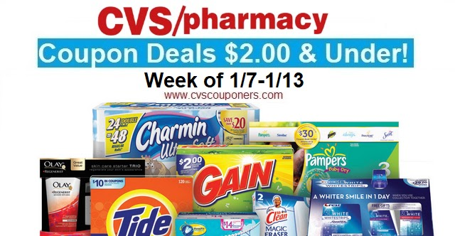 http://www.cvscouponers.com/2018/01/cvs-coupon-deals-200-under-17-113.html