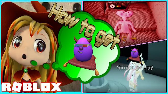 Chloe Tuber Roblox Bear Gameplay Getting Royal Egg Of The