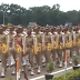 Delhi Police head constable recruitment 2019: Apply now for 554 posts
