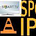 M3U VLC Kodi Smart TV Android Bein Sport HD