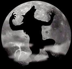 leyenda mexicana el hombre lobo