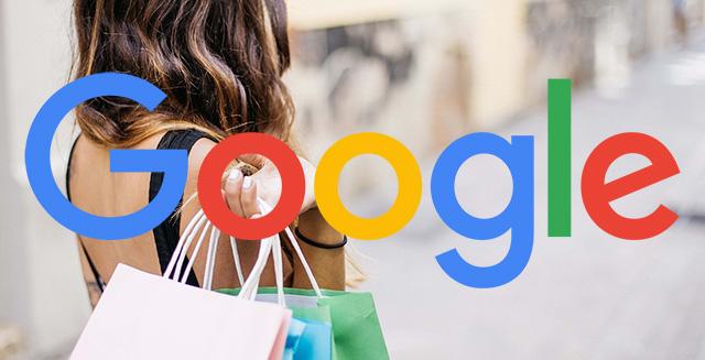 Τι αναζήτησαν περισσότερο οι Έλληνες το 2020 στην Google