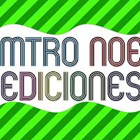 mtro-noe-ediciones