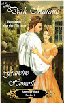 Bath Series - Regency Murder Mystery Book 2
